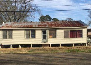 Foreclosure  id: 4262953