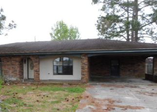 Foreclosure  id: 4262956