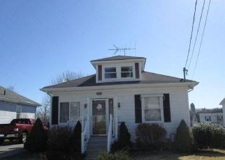 Foreclosure  id: 4262972