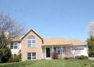 Foreclosure  id: 4262977