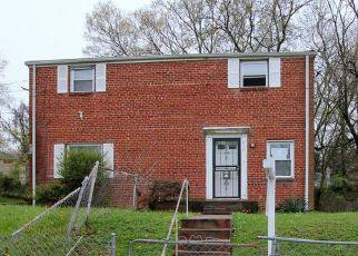 Foreclosure  id: 4262980