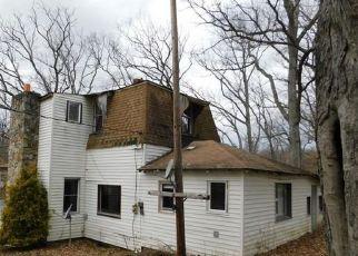 Foreclosure  id: 4262989
