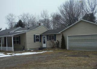 Foreclosure  id: 4263008