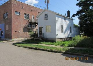 Foreclosure  id: 4263011