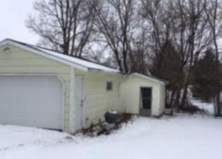 Foreclosure  id: 4263016