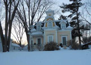 Foreclosure  id: 4263018