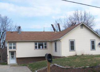 Foreclosure  id: 4263025
