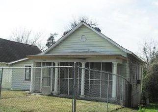 Foreclosure  id: 4263050