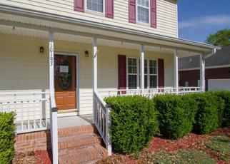 Foreclosure  id: 4263054