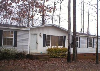Foreclosure  id: 4263057