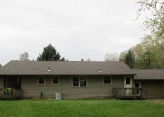 Foreclosure  id: 4263065