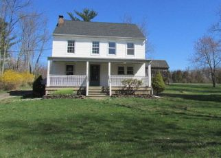 Foreclosure  id: 4263077