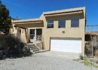 Foreclosure  id: 4263119