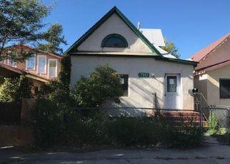 Foreclosure  id: 4263123