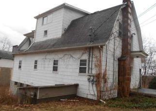 Foreclosure  id: 4263127