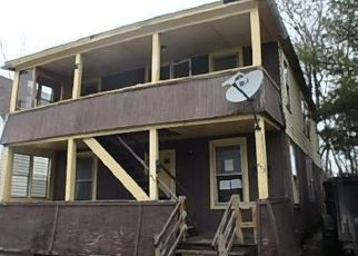 Foreclosure  id: 4263130