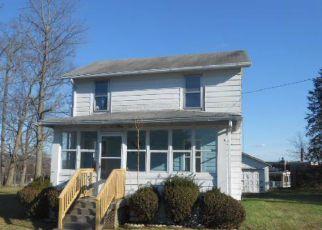 Foreclosure  id: 4263134