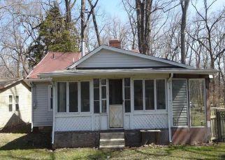 Foreclosure  id: 4263173