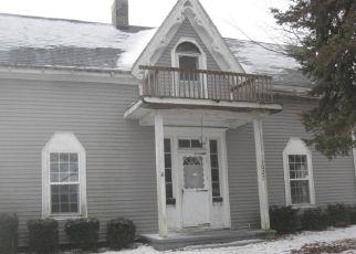 Foreclosure  id: 4263178