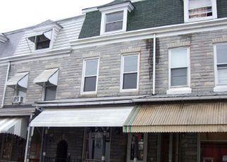 Foreclosure  id: 4263215