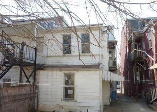 Foreclosure  id: 4263218