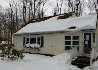 Foreclosure  id: 4263222
