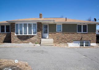 Foreclosure  id: 4263234