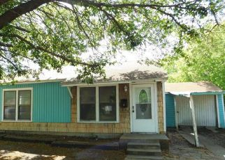 Foreclosure  id: 4263261