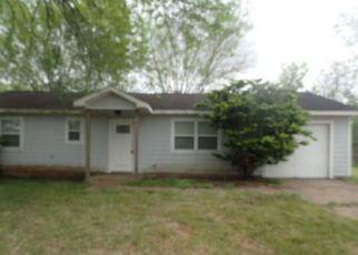 Foreclosure  id: 4263266