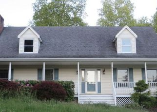 Foreclosure  id: 4263273