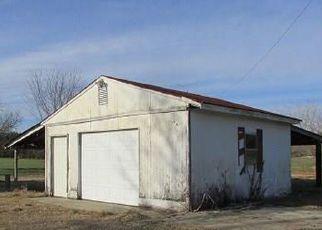 Foreclosure  id: 4263280