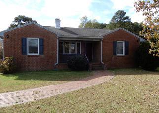 Foreclosure  id: 4263284