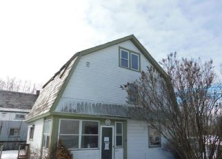 Foreclosure  id: 4263287