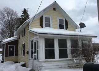 Foreclosure  id: 4263288
