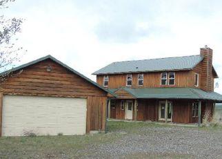Foreclosure  id: 4263290