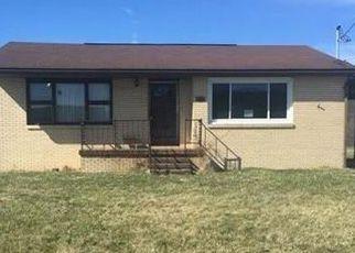 Foreclosure  id: 4263305