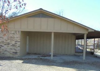 Foreclosure  id: 4263371