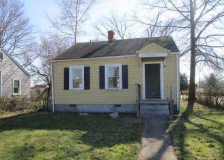 Foreclosure  id: 4263615