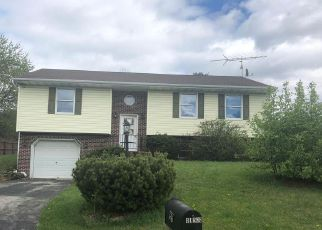 Foreclosure  id: 4263652