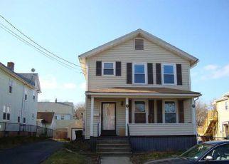 Foreclosure  id: 4263677