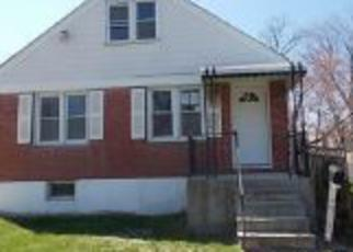 Foreclosure  id: 4263690