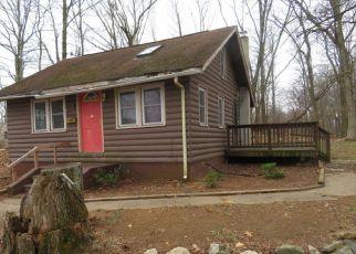 Foreclosure  id: 4263703