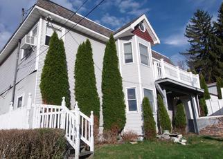 Foreclosure  id: 4263719