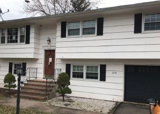 Foreclosure  id: 4263723