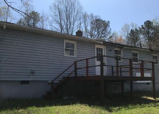 Foreclosure  id: 4263725