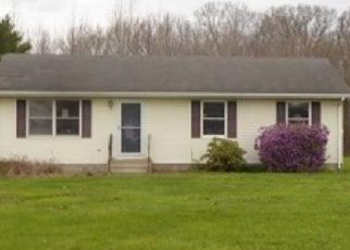 Foreclosure  id: 4263727