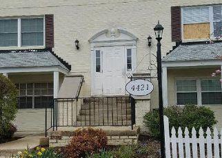 Foreclosure  id: 4263729