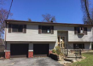 Foreclosure  id: 4263731
