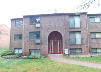 Foreclosure  id: 4263736