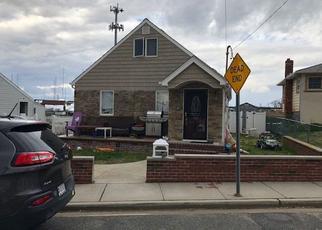 Foreclosure  id: 4263741